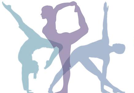 Corso Yoga Savona