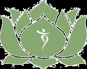 Orari Yoga