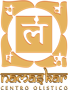 Associazione Olistica Namaskar