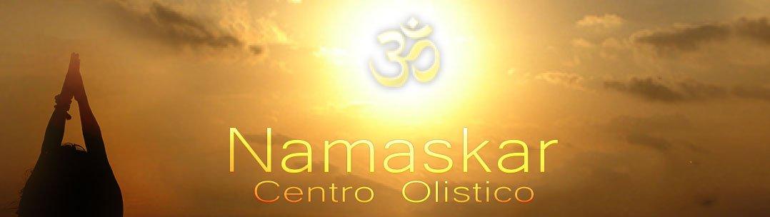 Centro Olistico Namaskar