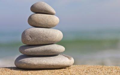 Kaivalya Meditation Trainer