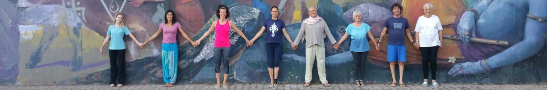 yoga namaskar savona