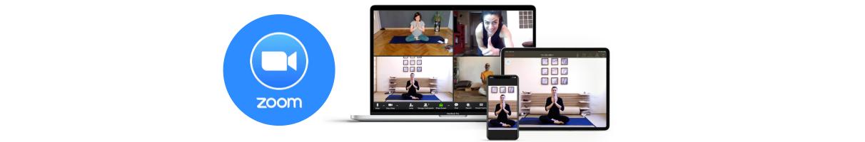lezioni yoga namaskar savona