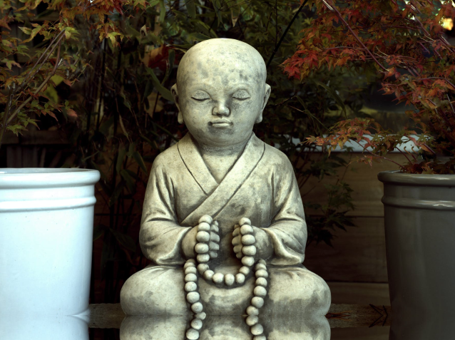 centro olistico namaskar meditazione savona