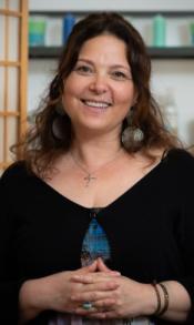 Deborah Di Cataldo